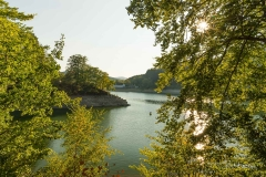 Diemelsee-Sommer-13