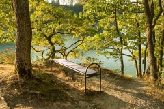 Diemelsee-Sommer-14