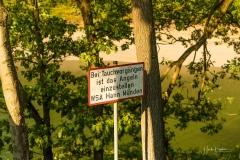 Diemelsee-Sommer-17