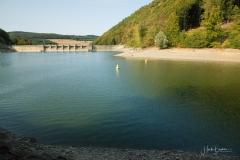 Diemelsee-Sommer-25