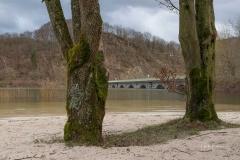 Diemelsee-Vollstau-33