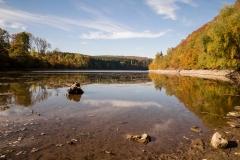 Diemelsee-im-Herbst-01