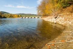 Diemelsee-im-Herbst-02