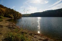 Diemelsee-im-Herbst-04