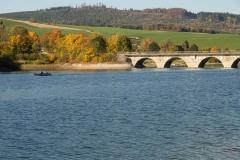 Diemelsee-im-Herbst-05