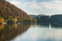 Diemelsee-im-Herbst-07