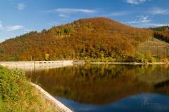 Diemelsee-im-Herbst-08