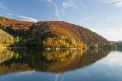 Diemelsee-im-Herbst-09