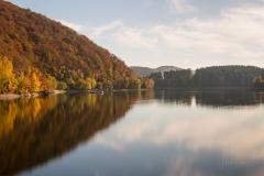 Diemelsee-im-Herbst-10
