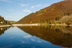 Diemelsee-im-Herbst-12