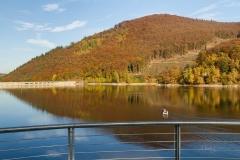 Diemelsee-im-Herbst-13