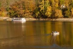Diemelsee-im-Herbst-14