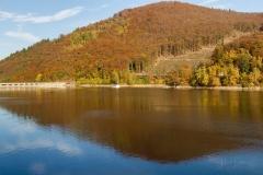 Diemelsee-im-Herbst-15