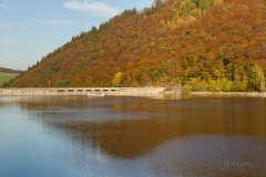 Diemelsee-im-Herbst-16