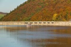Diemelsee-im-Herbst-17