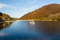 Diemelsee-im-Herbst-18