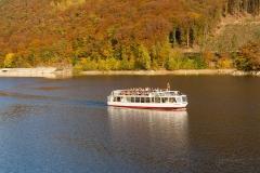 Diemelsee-im-Herbst-19