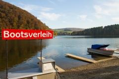 Diemelsee-im-Herbst-20