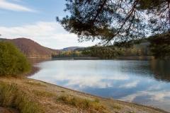 Diemelsee-im-Herbst-21