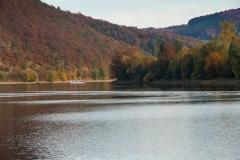 Diemelsee-im-Herbst-22