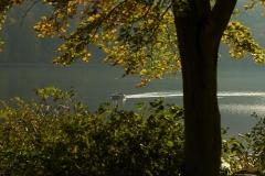 Diemelsee-im-Herbst-26