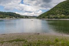 Diemelsee-im-Sommer-02