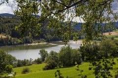 Diemelsee-im-Sommer-22