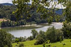 Diemelsee-im-Sommer-23