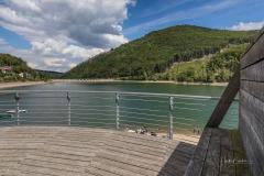 Diemelsee-im-Sommer-24