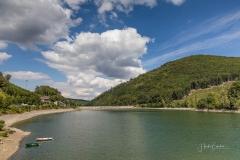 Diemelsee-im-Sommer-25