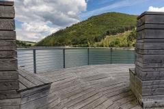 Diemelsee-im-Sommer-26