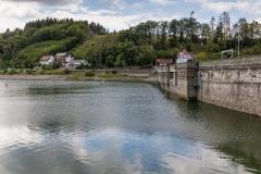 Diemelsee-im-Sommer-27