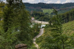 Diemelsee-im-Sommer-30