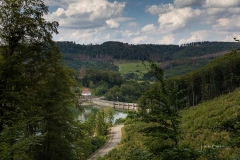 Diemelsee-im-Sommer-31