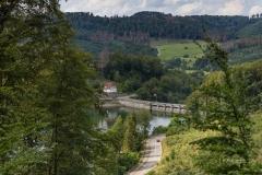Diemelsee-im-Sommer-32