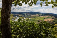 Diemelsee-im-Sommer-41