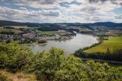 Diemelsee-im-Sommer-44