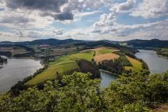 Diemelsee-im-Sommer-45