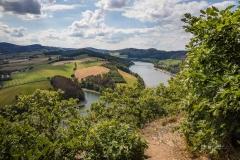 Diemelsee-im-Sommer-46