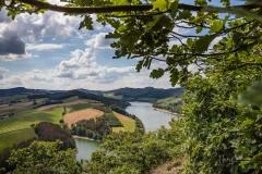 Diemelsee-im-Sommer-47