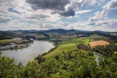 Diemelsee-im-Sommer-48