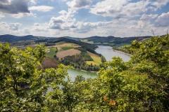 Diemelsee-im-Sommer-49