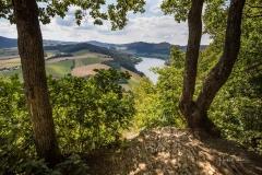Diemelsee-im-Sommer-50