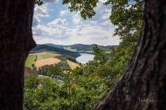 Diemelsee-im-Sommer-51