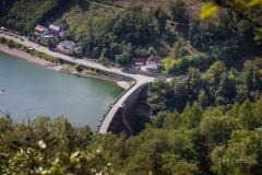 Diemelsee-im-Sommer-67