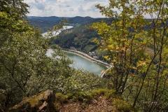 Diemelsee-im-Sommer-69