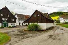 Dornheim-04