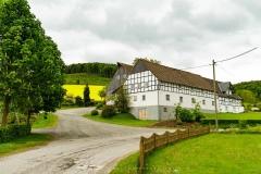 Dornheim-05