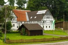 Dornheim-18