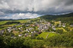 Duedinghausen-Sommer-2021_01